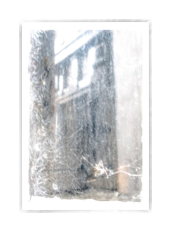 1.landscape thru glass-38x28.jpg