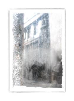 landscape thru glass-38x28 copy