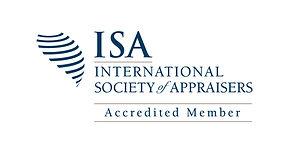 ISA_Logo_accredited member_positive.jpg