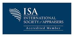 ISA_Logo_accredited member_negative.jpg