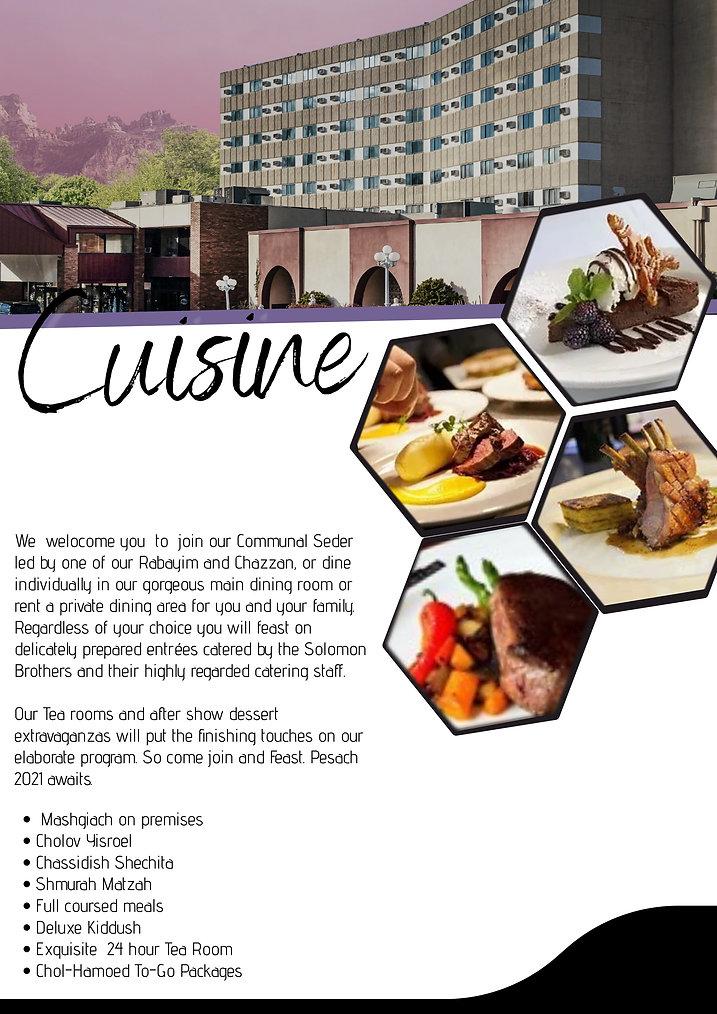 Food HVR cuisine.jpg