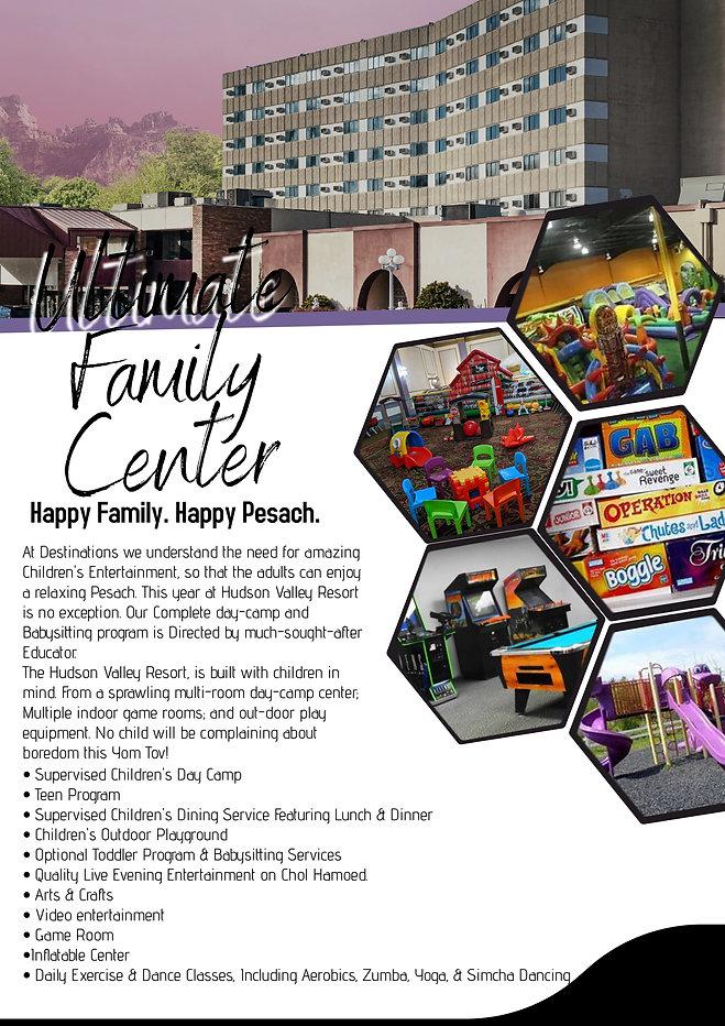 entertainment center.jpg