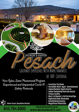 Copy of Hotel  Resorts Flyer.png