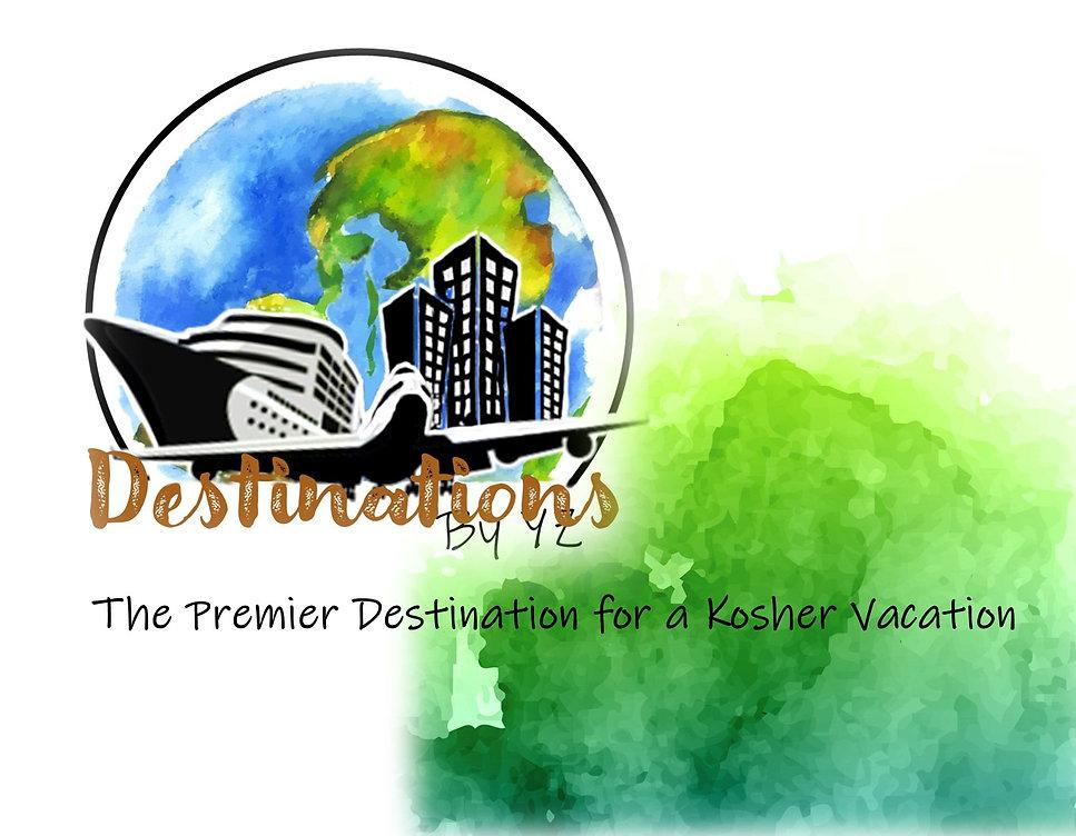 destination.jpg