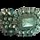 Thumbnail: Diadema Emperatriz