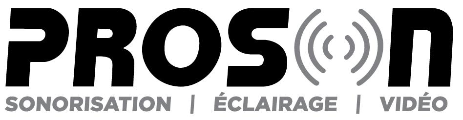 Logo-Proson-Vectoriel