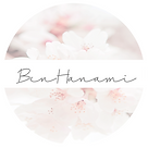 Logo Hanami definitivo.JPG.png