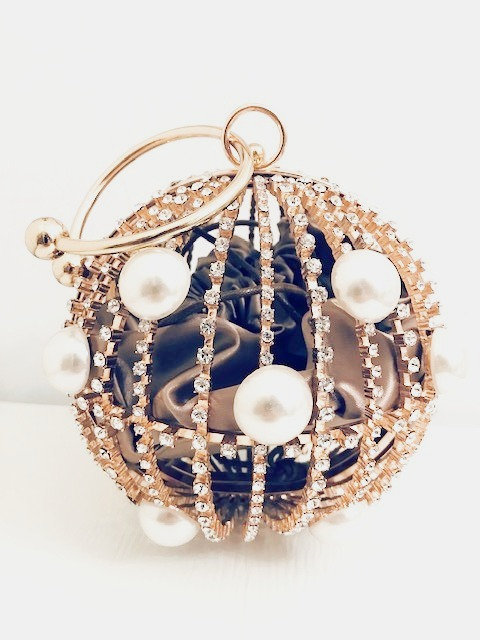 Clutch esfera