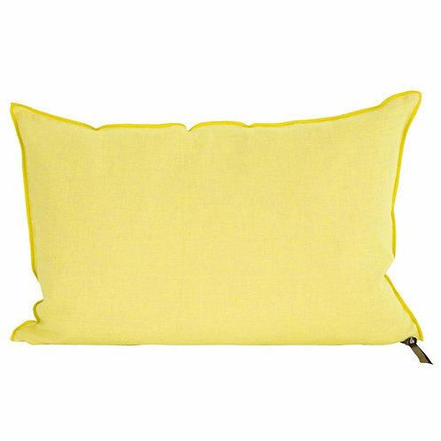 Acide Cushion
