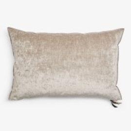 Ciment Royal Velvet Cushion