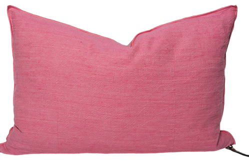 Bonbon Cushion