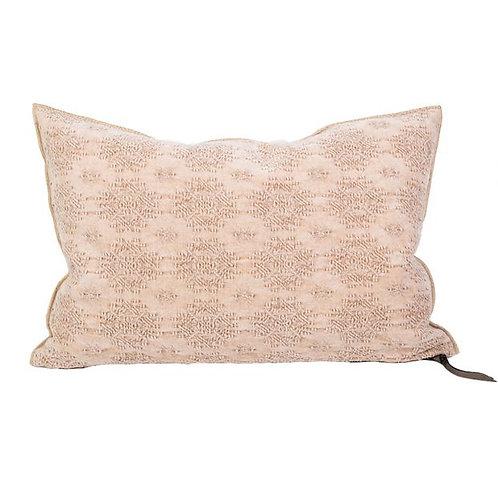 Bish Jacquard Kilim Cushion