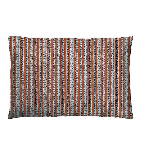 Patch Cushion 01 Original