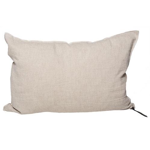 Creme Cushion