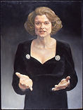 Portrait by Jerry Dienes.jpg