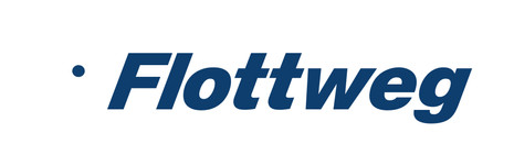 Flottweg Logo Animation