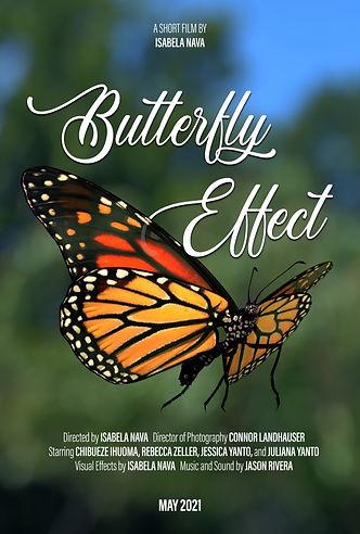 ButterflyEffect_FilmPoster_v02.jpg