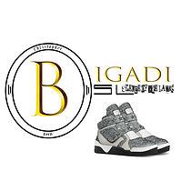 Bigadi brand 4.jpg