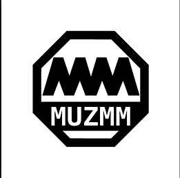 MuzmmBrand.png