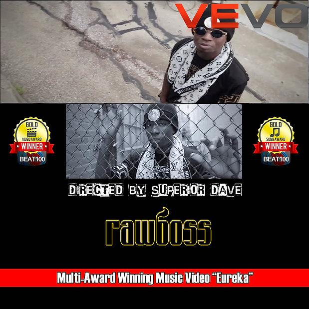 Eureka Award Winning Music Video_edited-