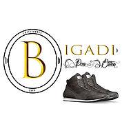 Bigadi brand 3.jpg