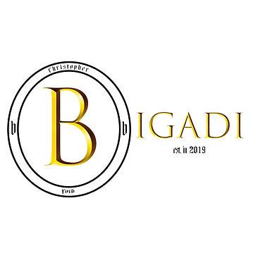 Bigadi brand.jpg