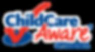 cca-america-logo-rgb-e1522697340495.png