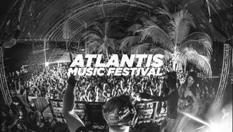 AtlantisMFTN.jpg