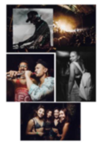 EGOS-Collage-1.jpg