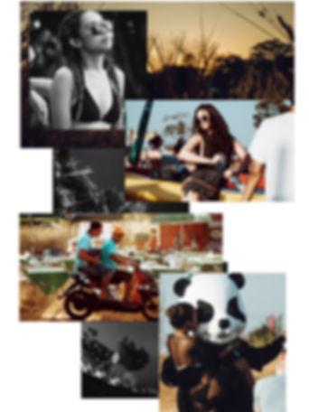 Mystic-Valley-Collage-3.jpg