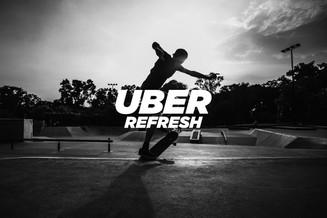 UberRefresh.jpg