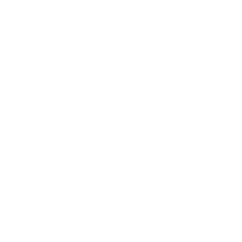 Thegarage.png