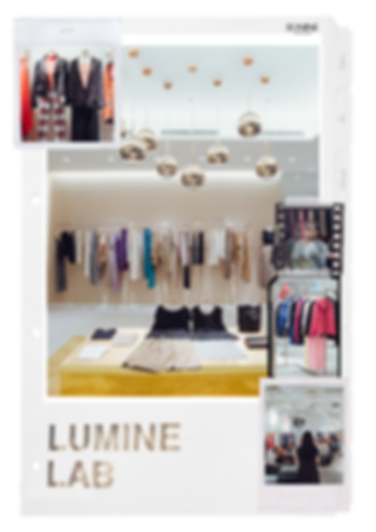 Lumine Store 1.png