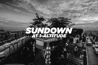 SundownAtAltitude.jpg