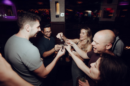 Lavo_02162019_edits_unwatermarked-120.jp