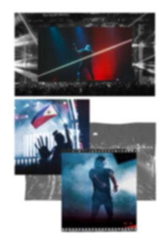 RTU-Collage-1.jpg