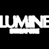 Lumine.png