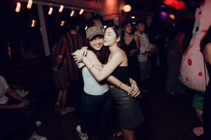 Lavo_02162019_edits_unwatermarked-175.jp