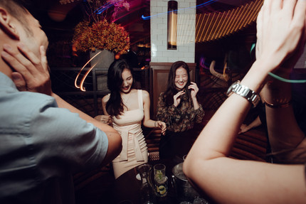 Lavo_02162019_edits_unwatermarked-131.jp