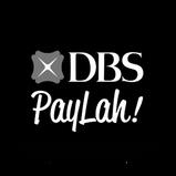 DBS-PayLah