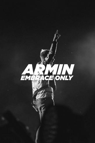 Armin.jpg
