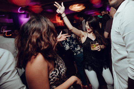 Lavo_02162019_edits_unwatermarked-141.jp