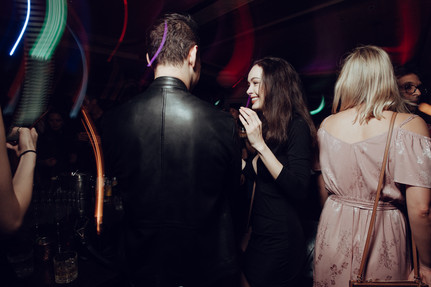Lavo_02162019_edits_unwatermarked-135.jp