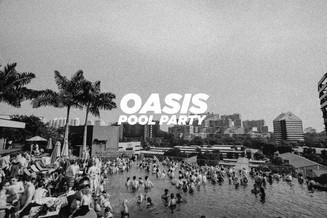 Oasis_08252018_edits-46.jpg