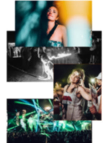 Mystic-Valley-Collage-2.jpg