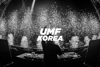 UltraKorea.jpg