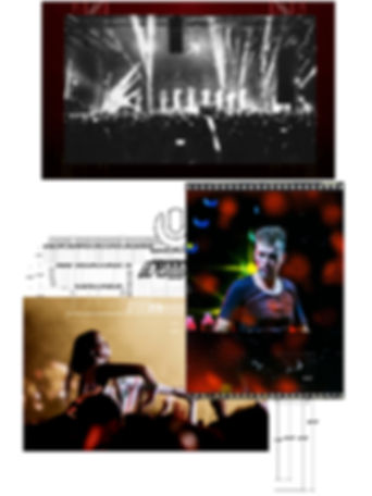 RTU-Collage-2(2).jpg