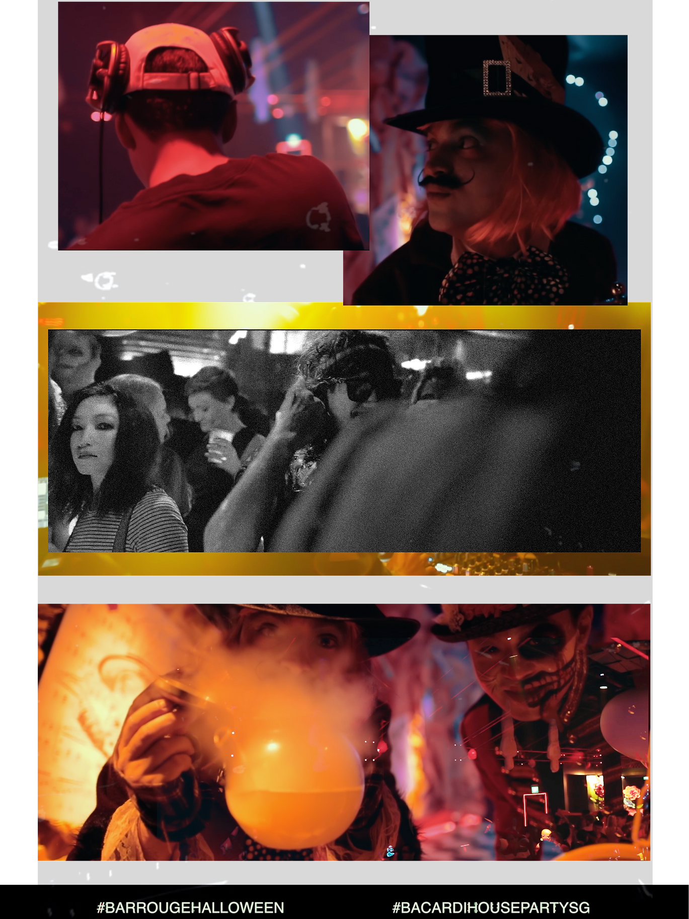Collage Set 2.png