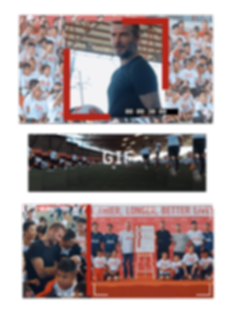 AIA Collage 2.png