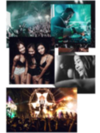 EGOS-Collage-2.jpg
